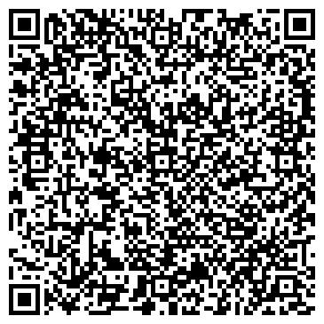 QR-код с контактной информацией организации Дополнительный офис Малаховка