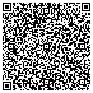 QR-код с контактной информацией организации СБЕРБАНК РОССИИ, КОЛОМЕНСКОЕ ОТДЕЛЕНИЕ № 1555