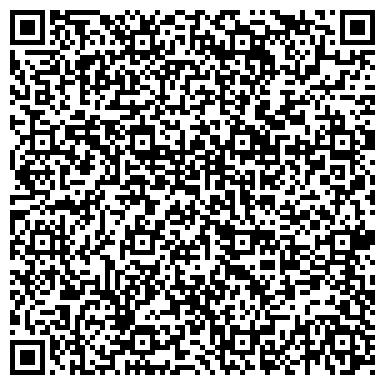 QR-код с контактной информацией организации МУЗ «Поликлиническое отделение №1 »
