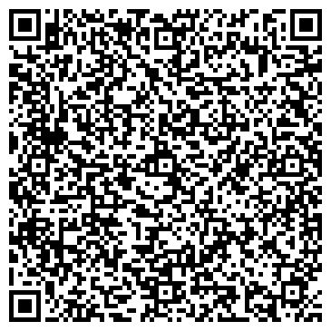 QR-код с контактной информацией организации Центральная детская молочная кухня