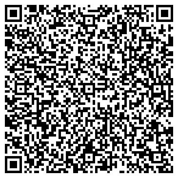 QR-код с контактной информацией организации ОТКРЫТАЯ (СМЕННАЯ) ШКОЛА № 2