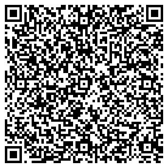 QR-код с контактной информацией организации ЭЛЕКТРОНИКА БЕРЕНГОВ