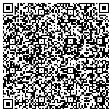 QR-код с контактной информацией организации ШКОЛА № 11 ИМ. ГЕРОЯ СОВЕТСКОГО СОЮЗА Е.И. ЛАРЮШИНА