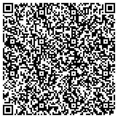 QR-код с контактной информацией организации УПРАВЛЕНИЕ ВНУТРЕННИХ ДЕЛ (УВД) ПО ЛЮБЕРЕЦКОМУ МУНИЦИПАЛЬНОМУ РАЙОНУ
