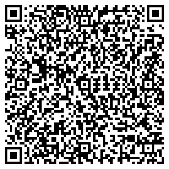 QR-код с контактной информацией организации УХТОМСКИЙ ГОП