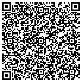 QR-код с контактной информацией организации МАЛАХОВСКИЙ ГОП