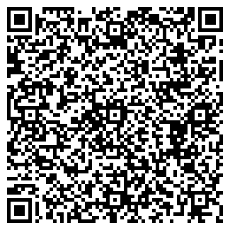 QR-код с контактной информацией организации ФГУП ЦНИИМАШ