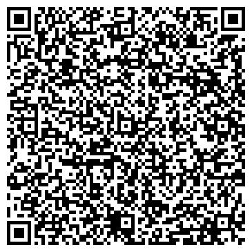 """QR-код с контактной информацией организации Стоматологическая клиника """"МедЭст"""""""