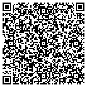 QR-код с контактной информацией организации ДЕНТОЛЮБ