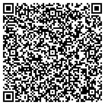 QR-код с контактной информацией организации СЕМЕЙНАЯ СТОМАТОЛОГИЯ