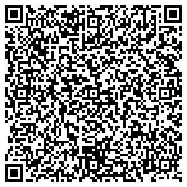 QR-код с контактной информацией организации СВЕТЛЯЧОК, ДЕТСКИЙ САД № 19