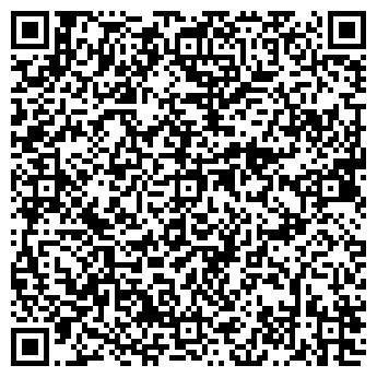 QR-код с контактной информацией организации ДЕНТАЛЦЕНТР