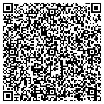 QR-код с контактной информацией организации СЕМАЛ