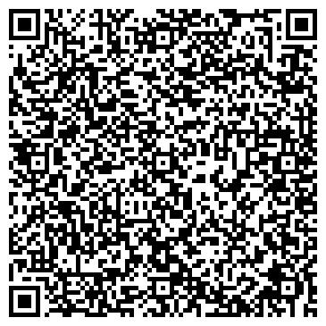 QR-код с контактной информацией организации ПРОИЗВОДСТВО МЯСНОЙ ПРОДУКЦИИ