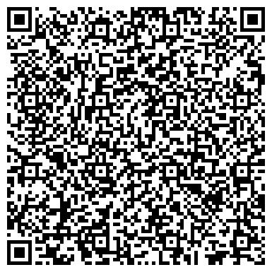 QR-код с контактной информацией организации ГИМНАЗИЯ № 5 ИМ. ГЕРОЯ СОВЕТСКОГО СОЮЗА Н.И. ВЛАСОВА