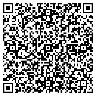 QR-код с контактной информацией организации ГИМНАЗИЯ № 44