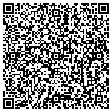 QR-код с контактной информацией организации МУП ГОРОДСКОЕ ЖИЛИЩНОЕ УПРАВЛЕНИЕ Г. МОЖАЙСКА