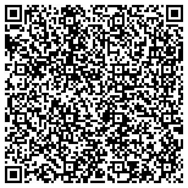 QR-код с контактной информацией организации МЕЖРАЙОННАЯ ИНСПЕКЦИЯ ФЕДЕРАЛЬНОЙ НАЛОГОВОЙ СЛУЖБЫ № 21 ПО МО