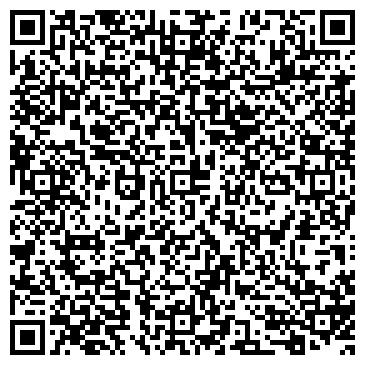 QR-код с контактной информацией организации МОЖАЙСКОЕ ОБОЗРЕНИЕ