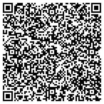 QR-код с контактной информацией организации Городского поселения Можайск