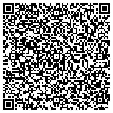 QR-код с контактной информацией организации По жилищно-коммунальным вопросам