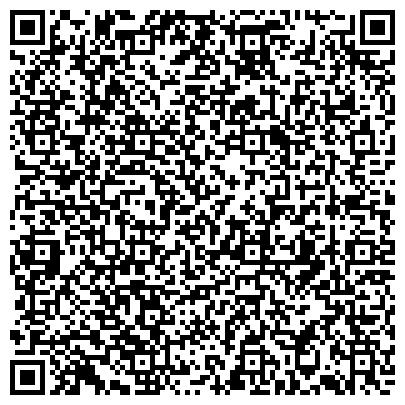 QR-код с контактной информацией организации Сельского поселения Борисовское
