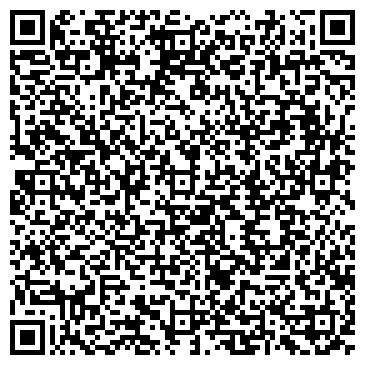 QR-код с контактной информацией организации Сельского поселения Дровнинское