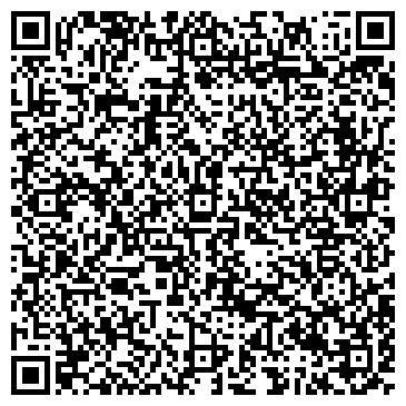 QR-код с контактной информацией организации Сельского поселения Замошинское