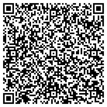 QR-код с контактной информацией организации Сельского поселения Клементьевское