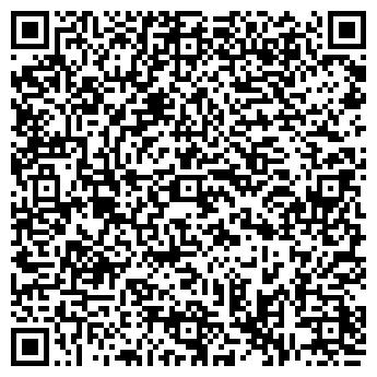 QR-код с контактной информацией организации Сельского хозяйства