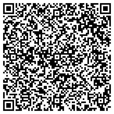 QR-код с контактной информацией организации МОЖАЙСКАЯ ЦЕНТРАЛЬНАЯ РАЙОННАЯ БОЛЬНИЦА