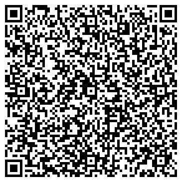 QR-код с контактной информацией организации ДРОВНИНСКАЯ УЧАСТКОВАЯ БОЛЬНИЦА