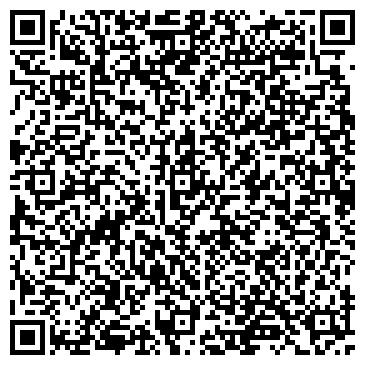 QR-код с контактной информацией организации ПРОФИДЕНТ-КОР