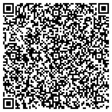 QR-код с контактной информацией организации ПОРЕЦКАЯ УЧАСТКОВАЯ БОЛЬНИЦА