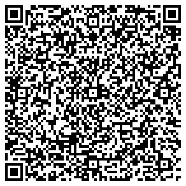 QR-код с контактной информацией организации УВАРОВСКАЯ РАЙОННАЯ БОЛЬНИЦА