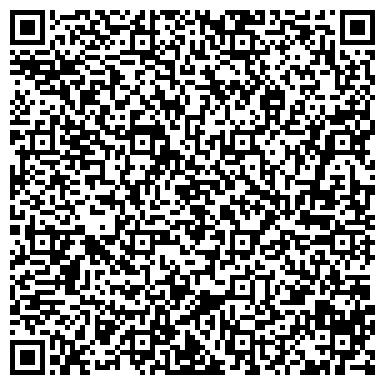 QR-код с контактной информацией организации ОАО «Можайский полиграфический комбинат»