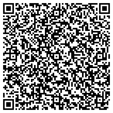 """QR-код с контактной информацией организации ГУЗ """"Ясногорская"""""""