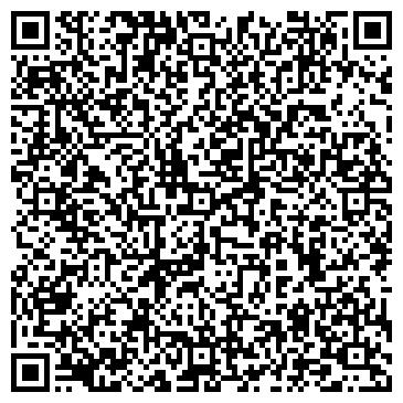 QR-код с контактной информацией организации УПРАВЛЕНИЕ ФСБ РФ ПО Г. МОСКВЕ И МО