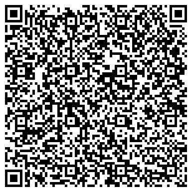 QR-код с контактной информацией организации МОЖАЙСКАЯ КОМПАНИЯ НЕДВИЖИМОСТИ