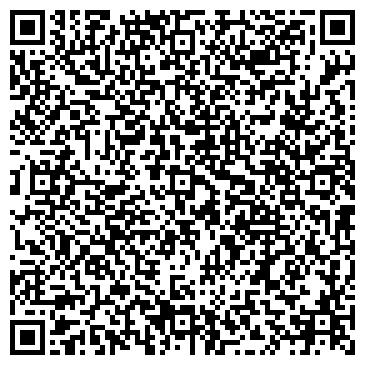 QR-код с контактной информацией организации КОРОЛЁВСКИЙ ЦЕНТР АППАРАТНОЙ КОСМЕТОЛОГИИ