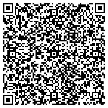 QR-код с контактной информацией организации АРХАНГЕЛЬСКИЙ ЛЕС