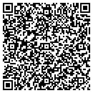 QR-код с контактной информацией организации СТРОЙ ЗАПАС