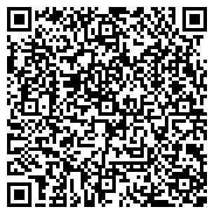 QR-код с контактной информацией организации ЖОСТОВО