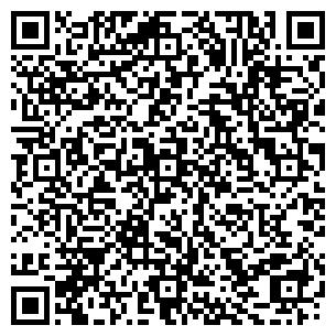 QR-код с контактной информацией организации МАНЮХИНО
