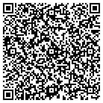 QR-код с контактной информацией организации МЫТИЩИ-2