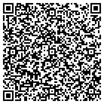 QR-код с контактной информацией организации МЫТИЩИ-14