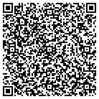 QR-код с контактной информацией организации МЫТИЩИ-21