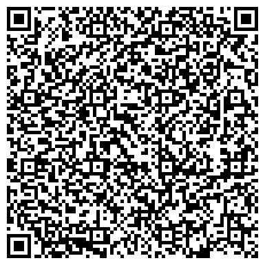QR-код с контактной информацией организации ПИРОГОВСКИЙ
