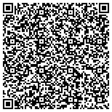 QR-код с контактной информацией организации ЧАСТНАЯ ШКОЛА «КЛАССИКА-М»