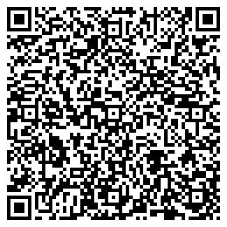 QR-код с контактной информацией организации ЗИМАЛЕТТО